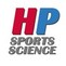Servicio Ergotech + HP Sports Science