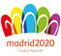 Madrid 2020
