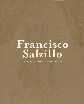 Francisco Salzillo. Vida y obra a través de sus documentos