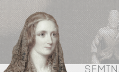 Seminario sobre Mary Shelley