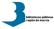Bibliotecas P&uacute;blicas de la Regi&oacute;n de Murcia