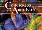 Conciertos en el Archivo V - Cuarteto de Violonchelos Agustín Rubio (8 de febrero, 20 horas)