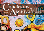 Conciertos en el Archivo VIII: el Trío Preludio interpreta a Schoenfield y Ravel (16 de enero, 20 horas)