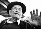 Tío Juan Rita, un tributo fotográfico (1984-2018)