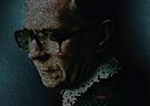 Archivos de Cine. El Topo. Thomas Alfredson. 2011 (20 horas)