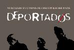 Deportados murcianos en campos de concentración nazis