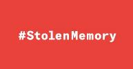 #StolenMemory: historias ocultas tras un reloj y una pluma