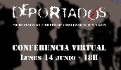 Conferencia virtual: