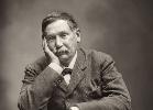 Pérez Galdós en el laberinto de España (1843-1920)