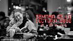 SEMANA DEL LIBRO 2015
