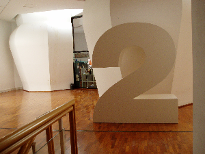 2º planta