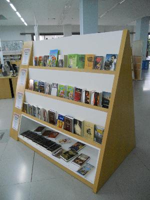 libros en polaco