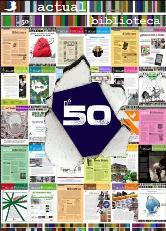 AB nº50