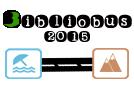 bibliobus2015