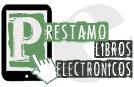 Plataforma de préstamo de libros electrónicos