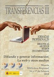 TRANSFERENCIAS III
