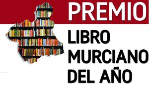 Premio Libro Murciano del Año 2017