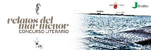 Relatos Mar Menor