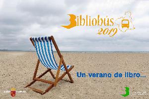 UN VERANO DE LIBRO 2019